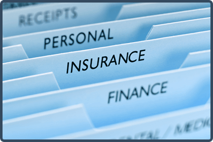 Insurance Glossary Terms