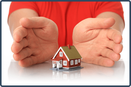Loss of Rent Insurance